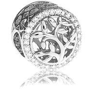 Infinity Love HSZ-594-D (925/1000, 2,09 g) - Prívesok