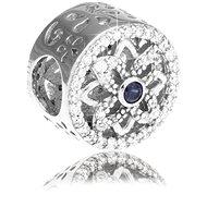 Infinity Love HSZ-500-D (925/1000, 2,29 g) - Prívesok