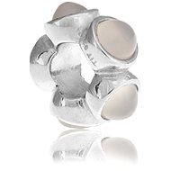 Infinity Love HSZ-078-BL-S (925/1000, 1,78 g) - Prívesok
