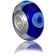 Infinity Love HGS-906 (925/1000, 2,96 g) - Prívesok