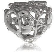 Infinity Love HSZ-355-D (925/1000, 2 g) - Prívesok