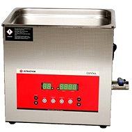 Ultrazvuková čistička LABORATORY 10 Dual (DK410HTDS)