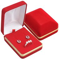 Darčeková krabička JK BOX CD-6/A7