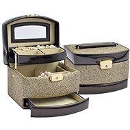 Šperkovnica JK BOX SP-8073/A21