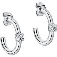 MORELLATO Cerchi SAKM25 - Earrings