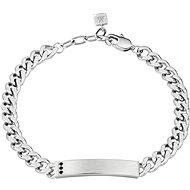 MORELLATO Vela SAHC15 - Bracelet