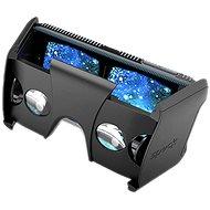 SPECK Pocket VR - Okuliare na virtuálnu realitu