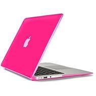 """SPECK SeeThru pre Macbook Air 13"""" ružový - Ochranný kryt"""