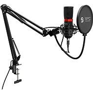 SPC Gear SM950 - Mikrofón