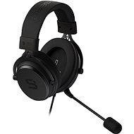 SPC Gear Viro Gaming Headset