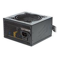 SilentiumPC Vero L3 Bronze 600W - PC zdroj