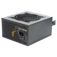 SilentiumPC Vero M3 Bronze 600W - PC zdroj