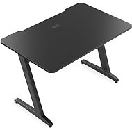 SPC Gear Gaming Table GD100