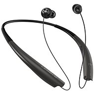 Spigen Legato Arc R72E Wireless Headset - Bezdrôtové slúchadlá