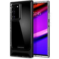 Spigen Neo Hybrid CC Black Samsung Galaxy Note20 Ultra 5G - Kryt na mobil