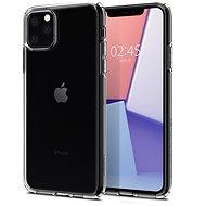 Spigen Crystal Flex Clear iPhone 11 Pro