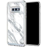 Spigen Ciel By CYRILL Cecile Case Marble Samsung Galaxy S10e