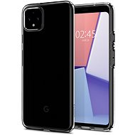 Spigen Liquid Crystal Clear Google Pixel 4XL