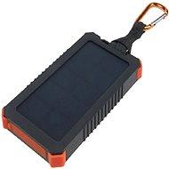 Xtorm Solar Charger Instinct 10000 mAh - Powerbank