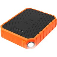 Xtorm Rugged 10000 mAh - Powerbank