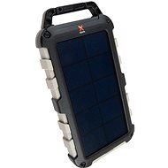 Xtorm Solar Charger 10000 mAh Robust - Powerbank