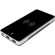 Xtorm 15W Wireless 8000 mAh (Qi) Alpha - Powerbank