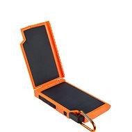 Powerbank Xtorm 20W PD Waterproof Super Solar Charger 10.000mAh