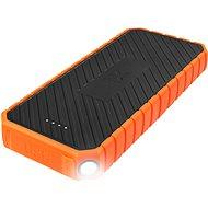 Powerbank Xtorm 30W PD Waterproof Power Bank Rugged 20.000mAh