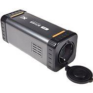 Xtorm AC Power Bank Brick 23200 mAh - Power Bank