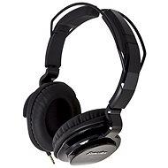 SUPERLUX HD661 - Headphones