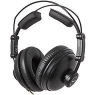 SUPERLUX HD669 - Headphones