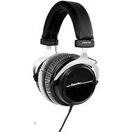 SUPERLUX HD660 - Headphones