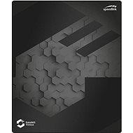 Speedlink GROUNID Floorpad, grey - Podložka pod stoličku