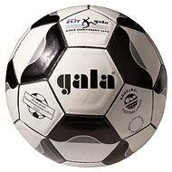 Gala BN5022S - Nohejbalová lopta