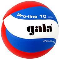 Gala Pro Line BV5581S - Volejbalová lopta