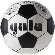 Gala BN5012S - Nohejbalová lopta