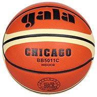 Gala Chicago BB 5011 C - Basketball
