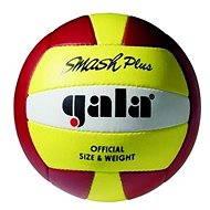 Gala Smash Plus BP5013S - Beachvolejbalová lopta