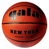 Gala New York BB 7021 S - Basketbalová lopta