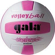 Gala Velvet BV5023S - Volejbalová lopta