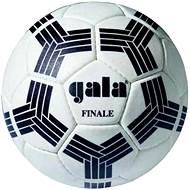 Gala Finale Plus BF3013S - Futbalová lopta