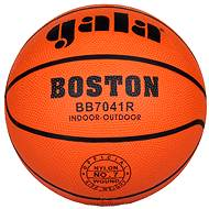 Gala Boston BB7041R - Basketbalová lopta