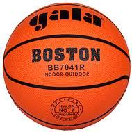 Boston GALA - Basketball