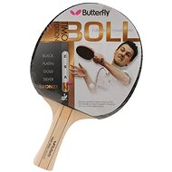 Butterfly Timo Boll bronze - Raketa na stolný tenis