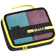 Boll Pack-it-sack S (BLACK) - Packing Cubes