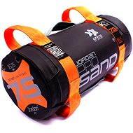 Jordan Powerbag - Sandbag 7,5 kg - Závažie