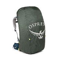 Osprey Raincover M shadow grey - Pláštenka na batoh
