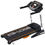 Acra GB 4300 - Fitness Equipment
