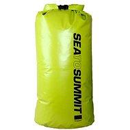 Sea to Summit Stopper Dry Bag 13 l green - Vak