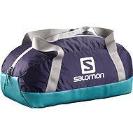 Salomon Prolog 25 bag Teal blue/nightshade - Športová taška
